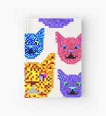 Kit-Pix Hardcover Journal