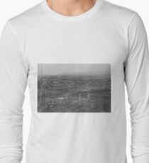 NorilLag Norilsk Long Sleeve T-Shirt