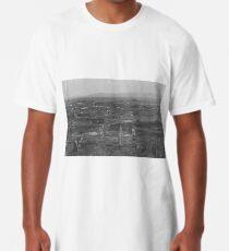 NorilLag Norilsk Long T-Shirt