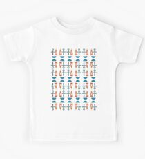 Egyptian #3 Kids Clothes