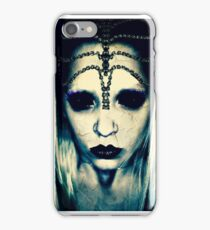 End like this iPhone Case/Skin