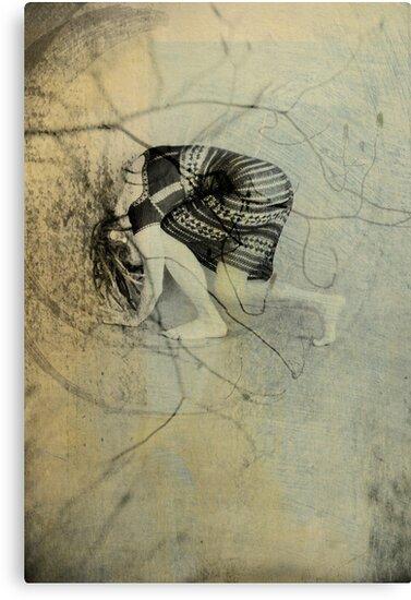 Awakening by Elena Ray