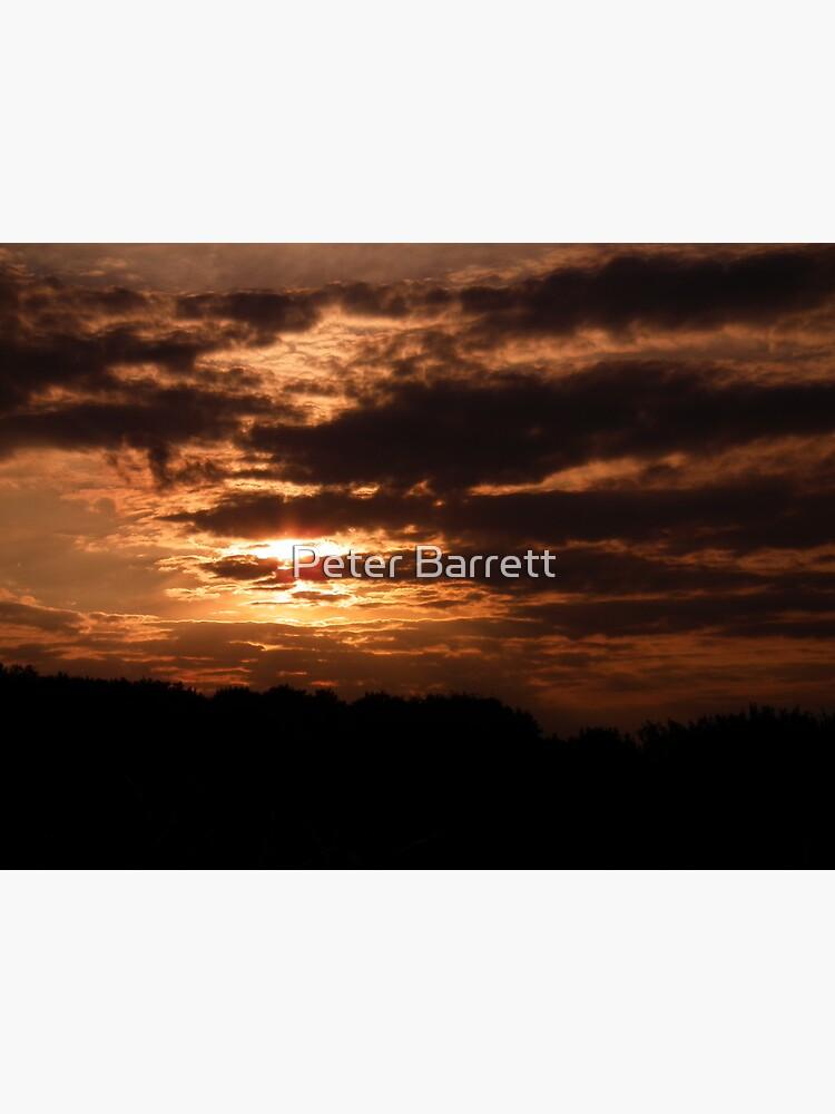 Kent Sunset 02 by hartrockets