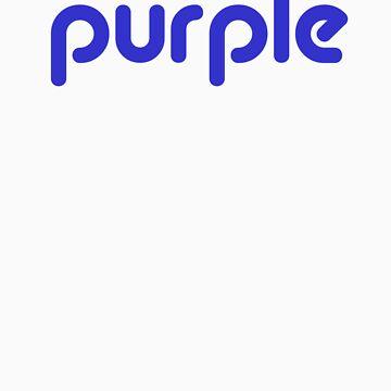 purple by hrm7777