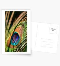 sunlit Postcards