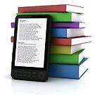 EBook-Title is Offering to Buy EBooks Online at Reasonable Charges by rickeyponting87