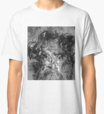 Abysses #2 - I am / We are Charles Classic T-Shirt