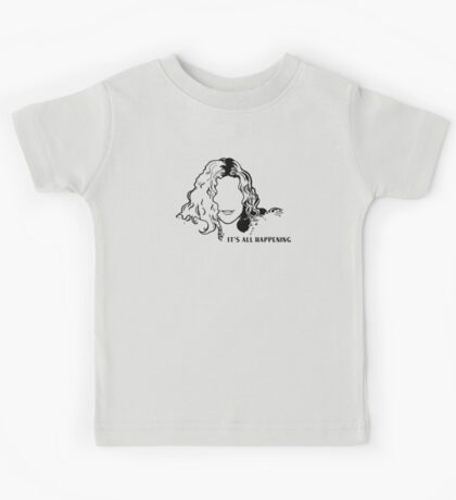 Penny Lane Kids Clothes