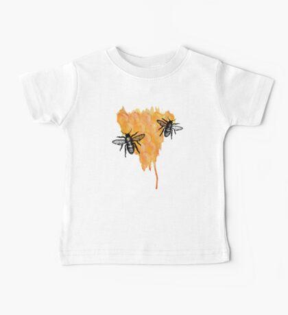 Honey Kids Clothes