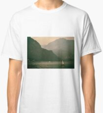 That summer feeling  Classic T-Shirt