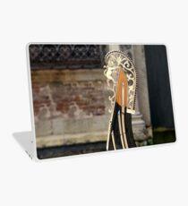 Gondola Laptop Skin