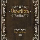 Unwritten by ChunkyDesign