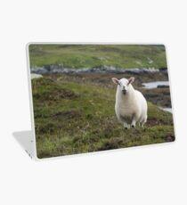 The prettiest sheep Laptop Skin