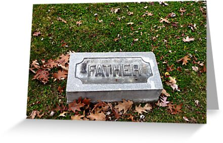 Father by Shiva77
