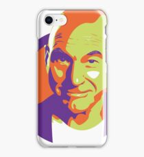 The One and Only iPhone Case/Skin