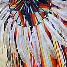 Native American 6 by Sunshinesmile83