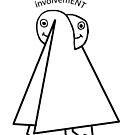 involvemENT by Lyn Fabian