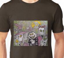 It's Boogie's Boys!  Unisex T-Shirt
