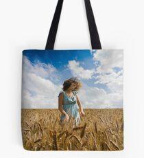 Liana Tote Bag