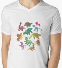 Dino Buddies T-Shirt