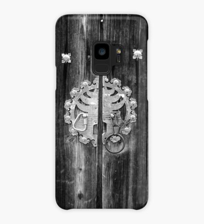 Opportunity's at The Gate Case/Skin for Samsung Galaxy