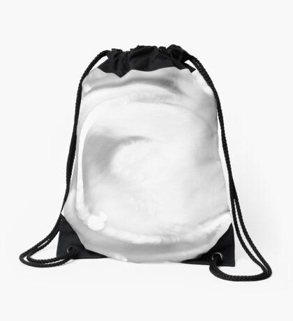 Containment Drawstring Bag