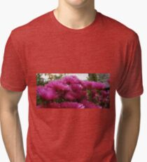 Pinky Rot Vintage T-Shirt