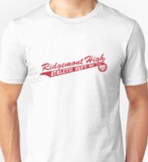 Ridgemont High T-Shirt