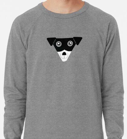 Carl! Lightweight Sweatshirt