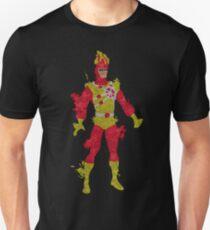 Firestorm T-Shirt