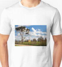 Australian Heritage T-Shirt