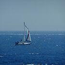 A bit windy by Themis