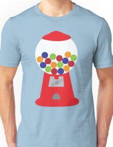 Gumball T-Shirt
