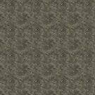 Metallic by starchim01
