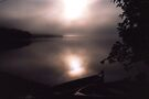 Mysterious Foggy Morning by John Carpenter