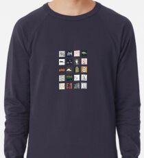 miniatures Lightweight Sweatshirt