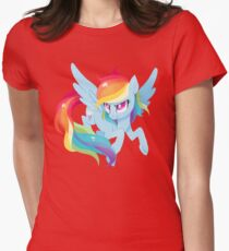 rainbow power T-Shirt