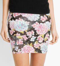 Blossom V2 Mini Skirt