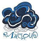 Raincloud by rainydaydreams