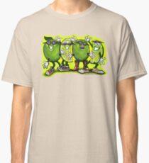 Margaritas Classic T-Shirt