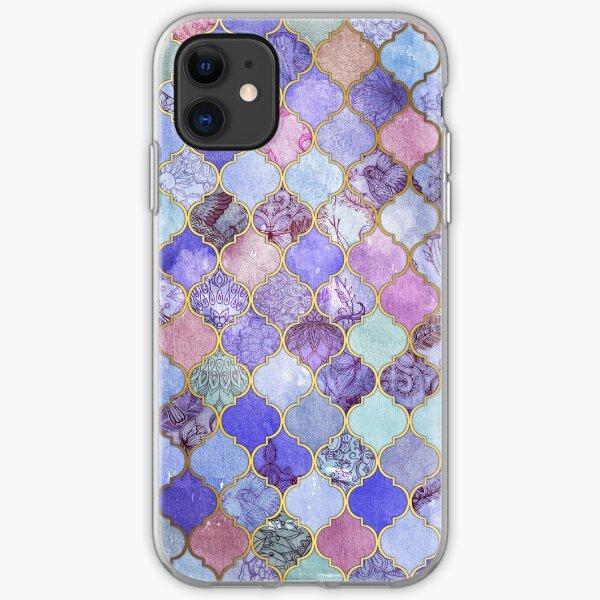 Baroque Macabre iphone 11 case
