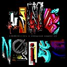 LiNE NOiSE Promo by filth412