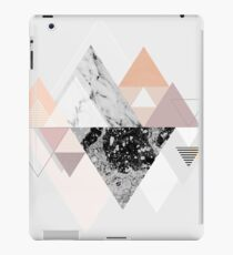Graphic 110 iPad Case/Skin