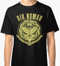 Avatar Air Nomad Classic T-Shirt
