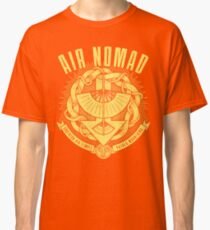 Avatar Air Nomad Classic T-Shirt
