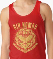 Camiseta de tirantes Avatar Air Nomad