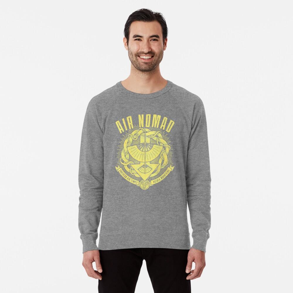 Avatar Air Nomad Lightweight Sweatshirt