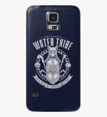 Avatar Southern Water Tribe Case/Skin for Samsung Galaxy