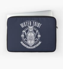 Avatar Southern Water Tribe Laptop Sleeve