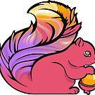 Apache Flink by Apache Community Development